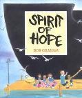 Spirit of Hope