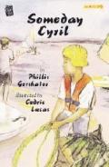 Someday Cyril