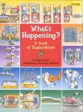 What's Happening A Book of Explanations