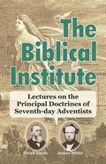 Biblical Institute