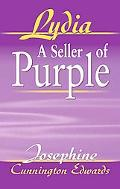 Lydia: Seller of Purple
