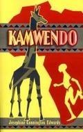 Kamwendo