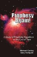 Prophesy Again!