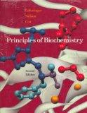 Principles of Biochemistry (Extended Discussion of Oxygen-Binding Proteins & 3E-Protein Samp...