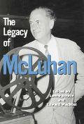 Legacy of McLuhan