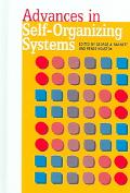 Advances In Self-Organizing Systems