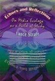 Echoes And Reflections: On Media Ecology As a Field of Study (The Hampton Press Communicatio...
