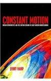 Constant Motion: Ongian Hermeneutics and the Shifting Ground of Early Modern Understanding (...