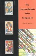 Hanson-Roberts Tarot Companion