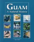Guam A Natural History