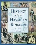 History of the Hawaiian Kingdom