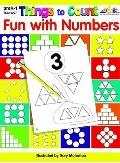Things to Count Fun with Numbers