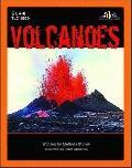 Volcanoes : A Comprehensive Hands-on Science Unit