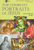 Church's Portraits of Jesus