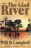 Glad River