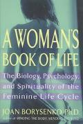 Woman's Book of Life