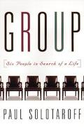 Group:six People in Search of a Life