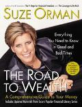 Road to Wealth A Comprehensive Guide to Your Money  Everything You Need to Know in Good and ...