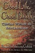 Good Life,good Death