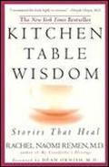 Kitchen Table Wisdom Stories That Heal