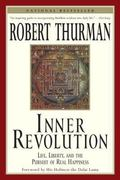 Inner Revolution Life, Liberty, and the Pursuit of Real Happiness