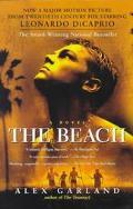 BEACH (P)