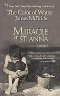 Miracle at st Anna