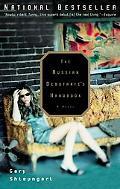 Russian Debutante's Handbook