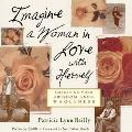 Imagine a Woman in Love With Herself Embracing Your Wisdom and Wholeness
