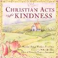 Christian Acts of Kindness