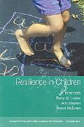 Resilience in Children