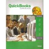 QuickBooks Learning Guide For Students 2005