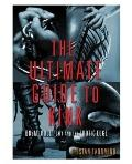 Ultimate Guide to Kink : BDSM, Role Play and the Erotic Edge
