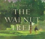 Story of the Walnut Tree