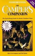 The Foghorn Outdoors: Camper's Companion