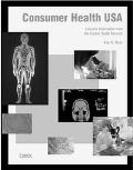 Consumer Health USA