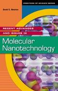 Recent Advances and Issues in Molecular Bnanotechnology