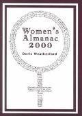 Women's Almanac 2000
