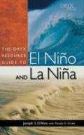 Oryx Resource Guide to El Nino and LA Nina