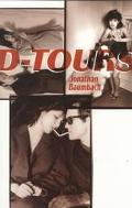 D-Tours A Novel
