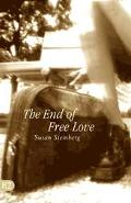 End of Free Love