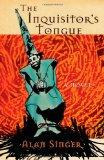 The Inquisitor's Tongue: A Novel