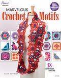 Marvelous Crochet Motifs (Annie's Crochet)