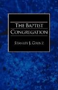 Baptist Congregation