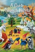 Guide Through Narnia