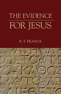 Evidence for Jesus