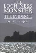 Loch Ness Monster The Evidence