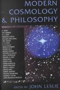 Modern Cosmology & Philosophy