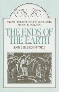 Ends of the Earth, 1876-1918