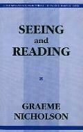 Seeing and Reading